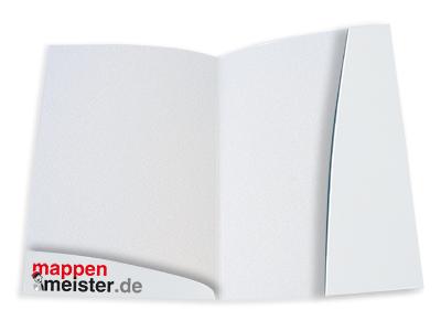 Mappe Aachen