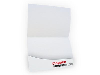 Imagemappe Münster