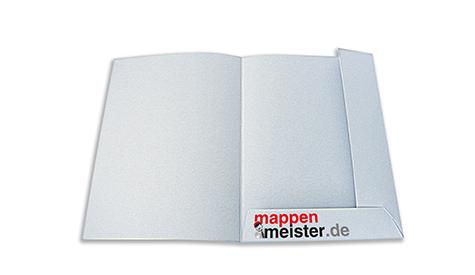 Mappe Kassel