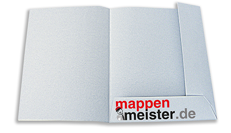 Mappe Wuppertal A5