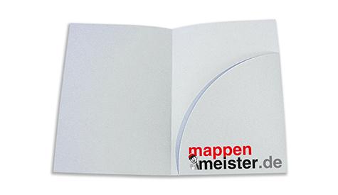 Mappe Wiesbaden
