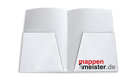 Mappe Bochum