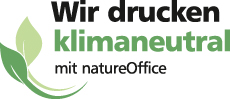Klimaneutral natureOffice